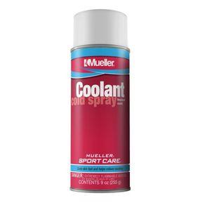 Coolant - Spray  Aerossol Gelado