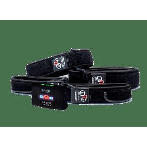 Kaatsu 2.0 kit 4 faixas pneumáticas- tamanho pequeno
