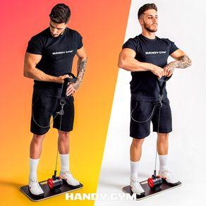 handy-gym-amazon-3