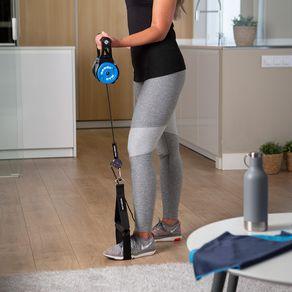 Copia-de-handy-gym-home--58-