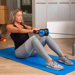 Copia-de-handy-gym-home--6-